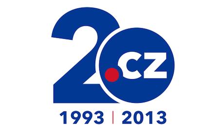 20_CZ