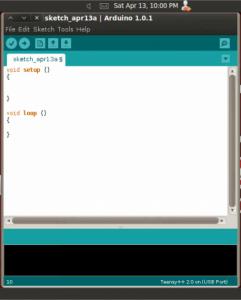 setup_loop