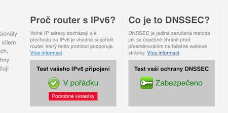 Katalog_routeru