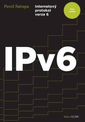 Pavel_Satrapa_IPv6