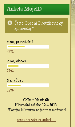 mojeID_Drouzkovice