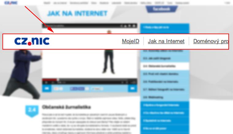 blog-listicka