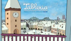 Tablexia_2