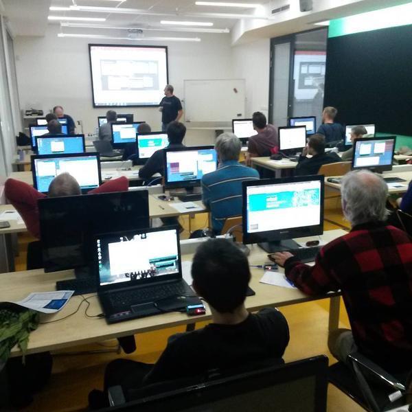 Arduino_ws_akademie