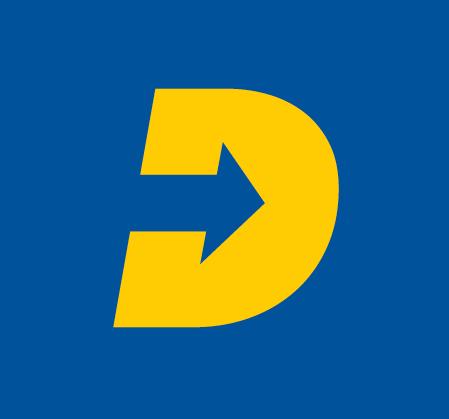 Logo_Datovka