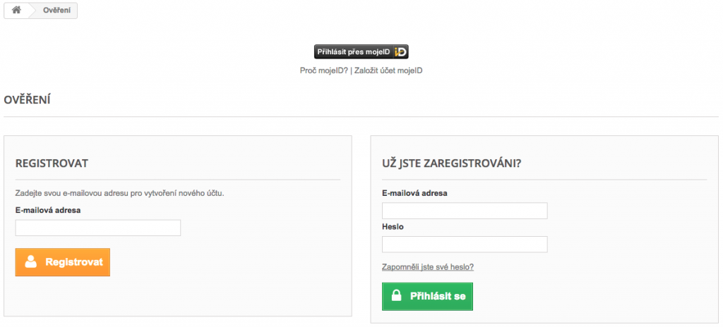 Prestashop_blogpost_3