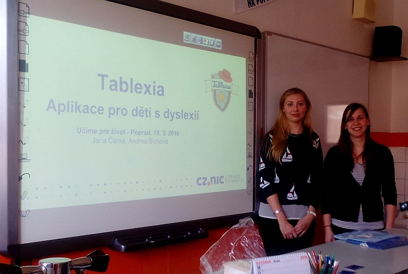 tablexia_tour_01