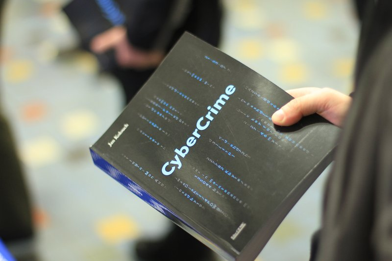 cybercrime_01