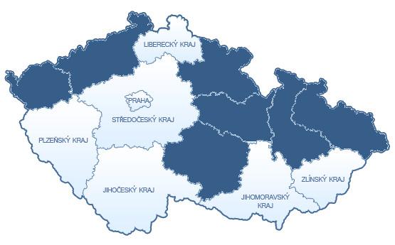krajecr_dnssec