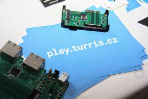 play.turris.cz